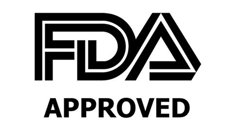 fda-approved-logo
